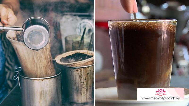 4 quán cà phê vợt có tuổi đời lâu năm nhất Sài Gòn