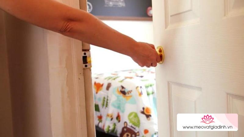 5 lưu ý ngăn mùi thức ăn ám khắp nhà khi nấu ăn