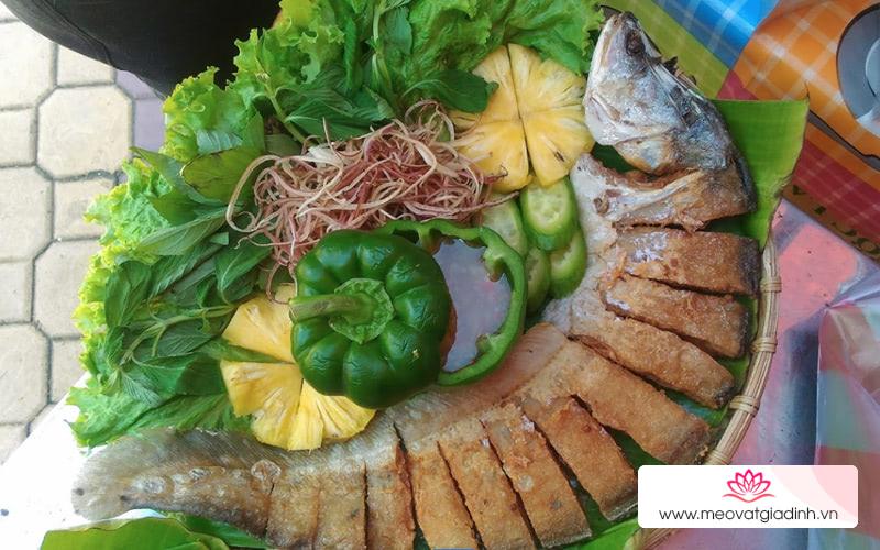 5 quán, nhà hàng hải sản cực chất ở Gò Vấp mà bạn nên thử