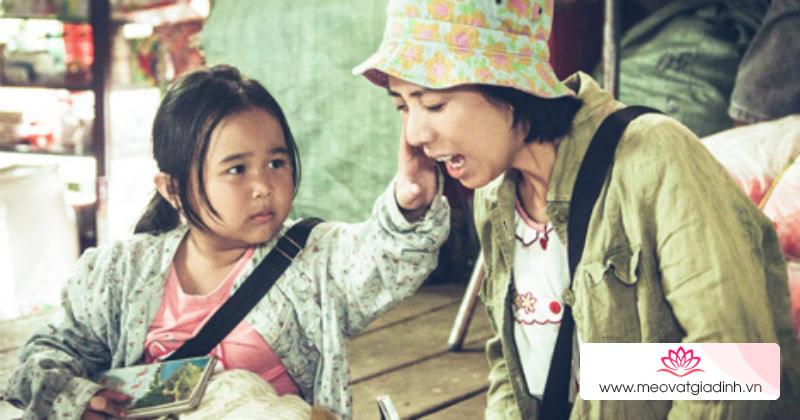 Cười ngất với 5 bộ phim hài của Trấn Thành