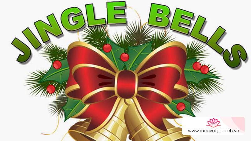 List nhạc giáng sinh vui nhộn, tạo không khí sôi động cho bữa tiệc Noel
