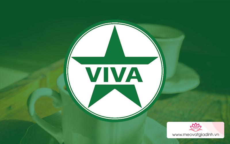 Review về hương vị của các loại cà phê rang xay Viva
