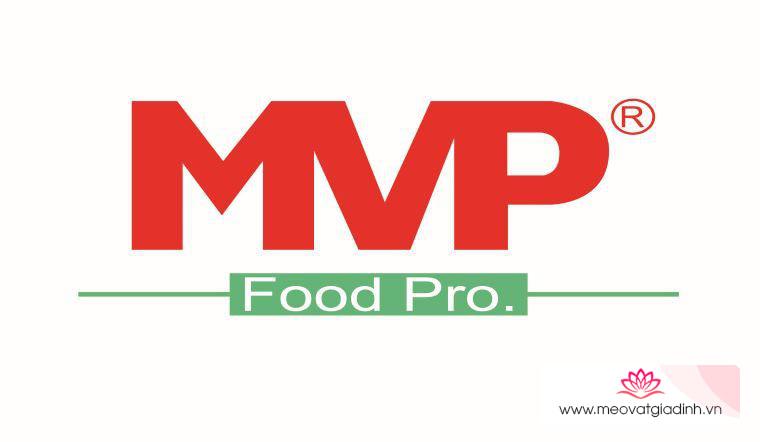 Thực phẩm ăn liền MVP có ngon không? Thực phẩm ăn liền MVP có những loại nào?
