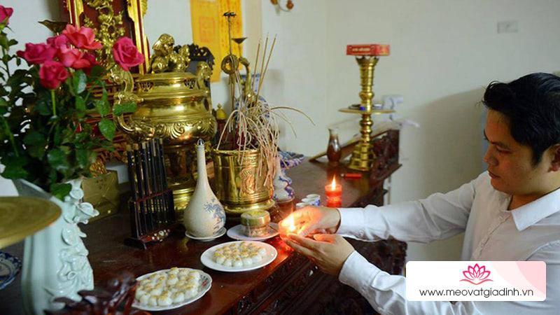 Tết hàn thực là gì? Ý nghĩa của tết hàn thực trong văn hoá của người Việt
