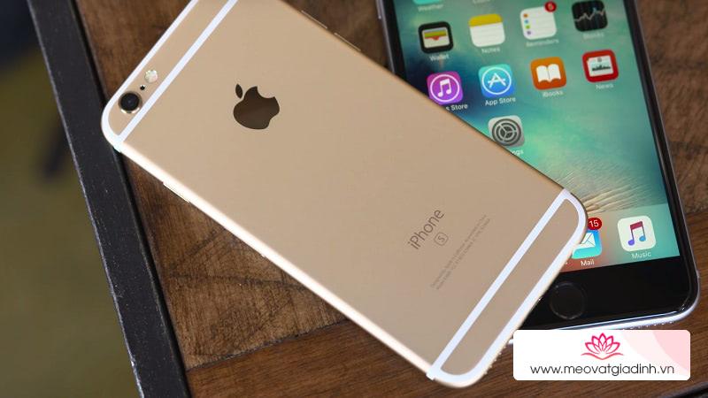 Top 10 mẹo tiết kiệm bộ nhớ người dùng iPhone không thể bỏ qua