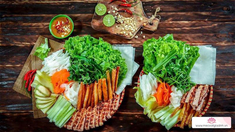 10 món ngon đặc sản Nha Trang nổi tiếng nhất định phải thử dù chỉ một lần