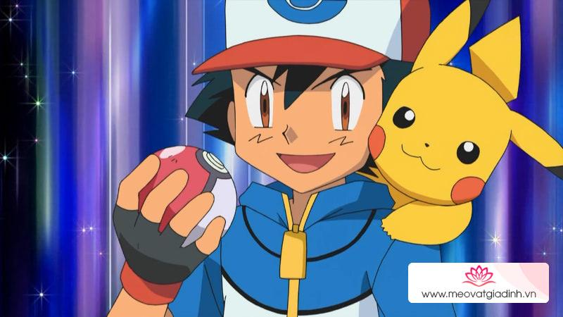 11 bí mật và tuyệt chiêu ẩn trong Pokémon GO mà bạn nên thử ngay