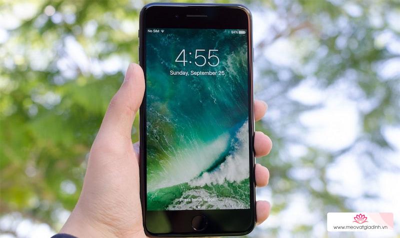 11 thủ thuật hay nhất dành cho iPhone, bạn đã biết hết chưa?