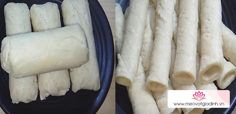 2 cách tự làm mì căn dai ngon, đơn giản, dễ thực hiện ngay tại nhà
