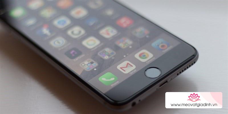4 cách troll bạn bè phát điên với chiếc iPhone của họ