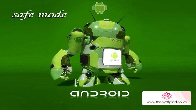 4 chế độ trên Android giúp sử dụng máy tốt hơn mà 'có thể bạn chưa biết'