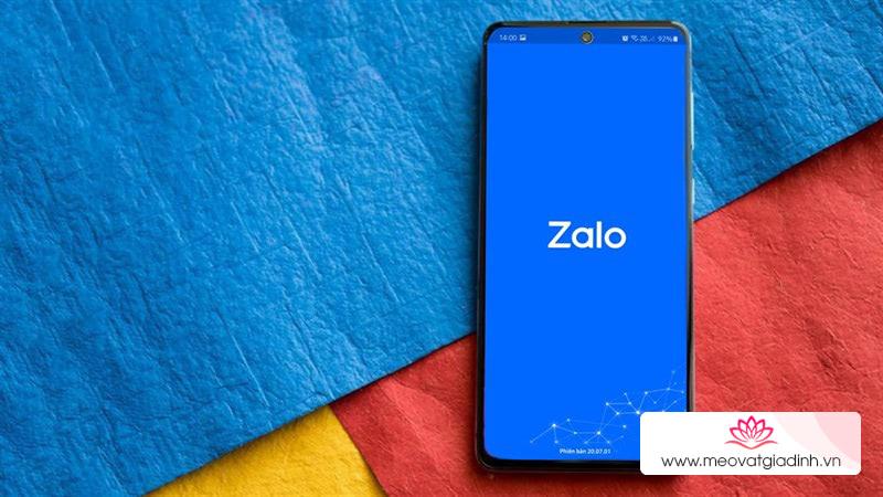 5 bí quyết sử dụng Zalo sành sỏi mà dân pro công nghệ chưa chắc biết