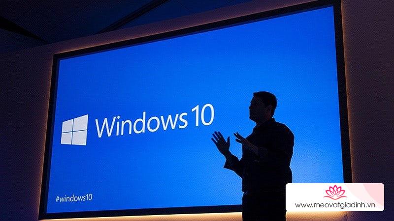 5 thủ thuật nổi bật về Windows trong tuần vừa qua