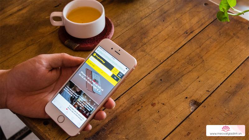 Đây là 5 thủ thuật trên iPhone sẽ giúp bạn trở thành chuyên gia