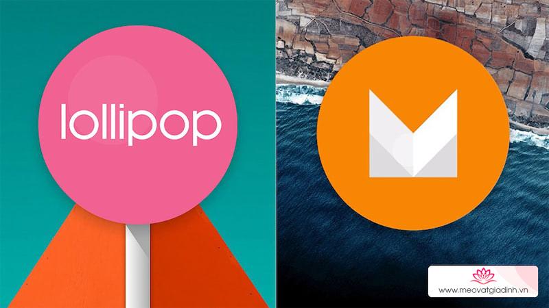 5 tựa game ẩn cực hay trên Android, Google Chrome có thể bạn chưa biết