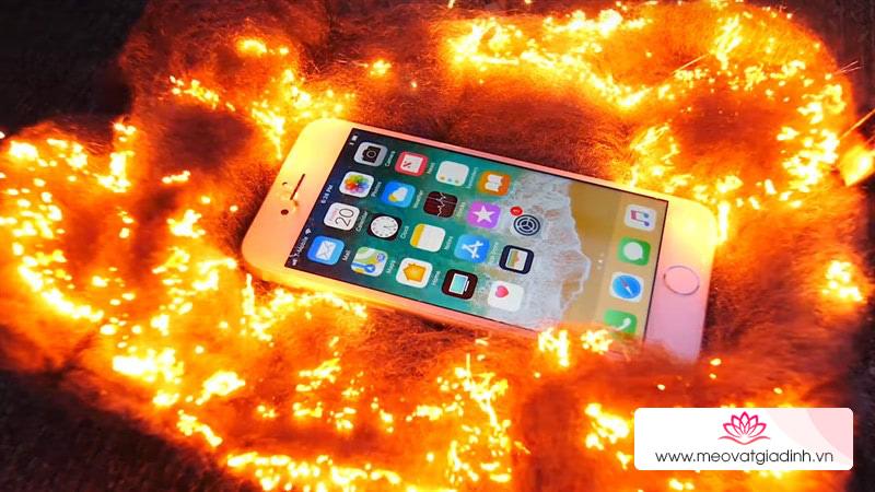 Những hiểu lầm về việc sử dụng iPhone có thể khiến bạn ân hận