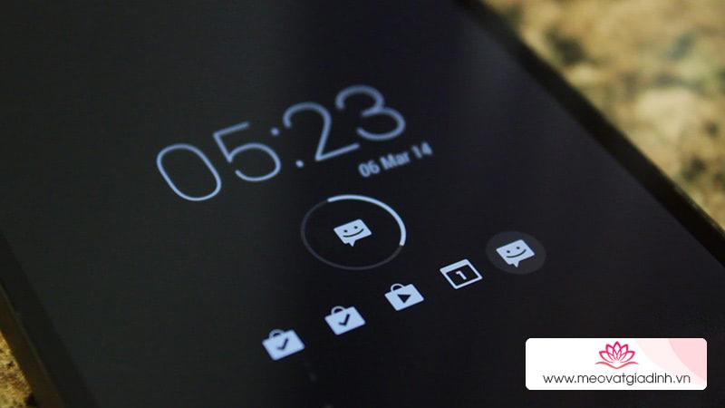 Các chế độ tiết kiệm pin trên smartphone và cách kích hoạt (2019)