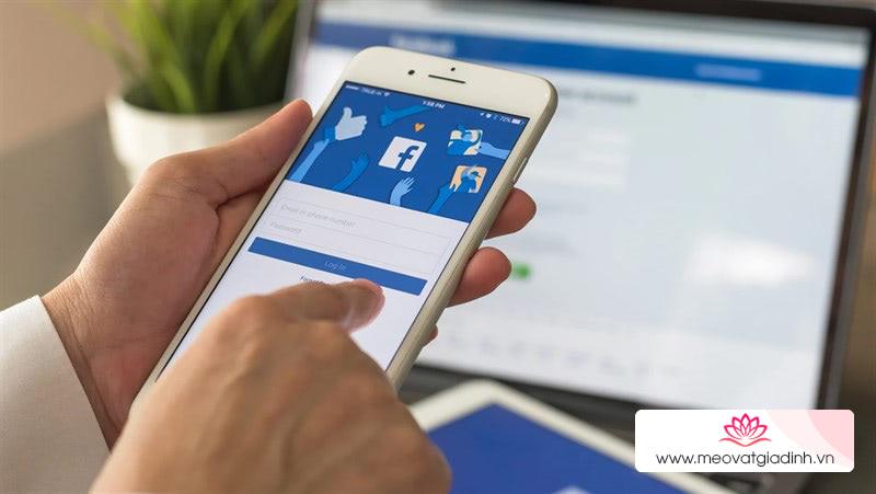 Cách sử dụng MonokaiToolkit Facebook mới nhất: Lọc friend, tải video,…