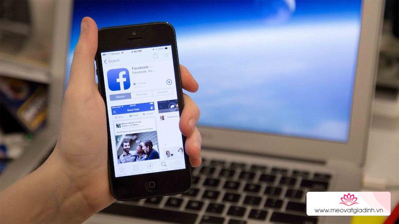 Facebook vừa cập nhật tính năng mới khá phiền phức, đây là cách tắt
