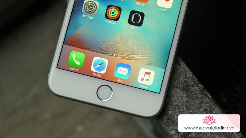 Hướng dẫn gửi tin nhắn bong bóng trên iOS 10