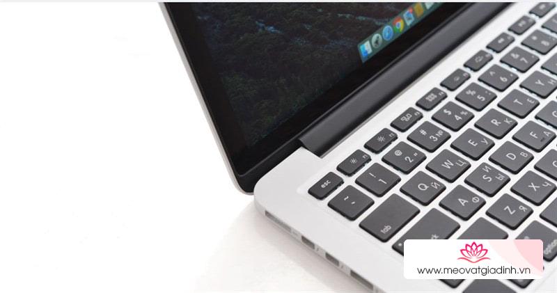 Hướng dẫn tăng tốc độ duyệt web bằng DNS trên MacOS