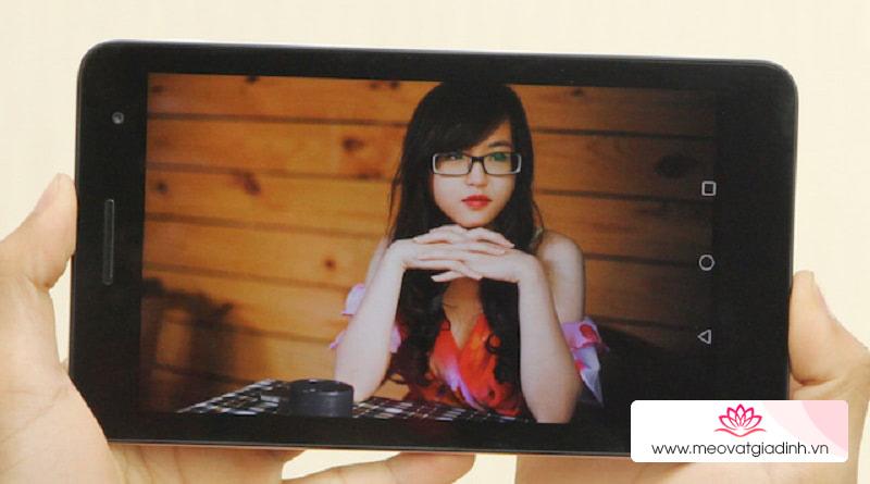 Mẹo hay bỏ túi dành riêng cho Huawei MediaPad T1701u