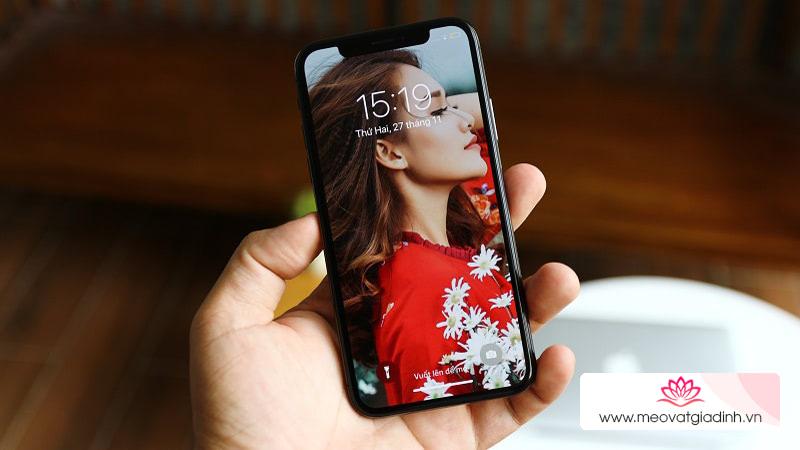 Mới mua iPhone chơi Tết thì phải cài 5 ứng dụng cơ bản này ngay