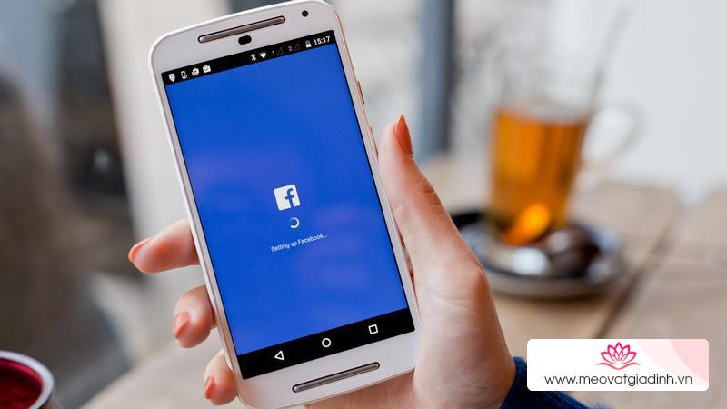 Mẹo dùng Facebook tiết kiệm pin, 3G, không cần cài Mess vẫn nhắn tin được