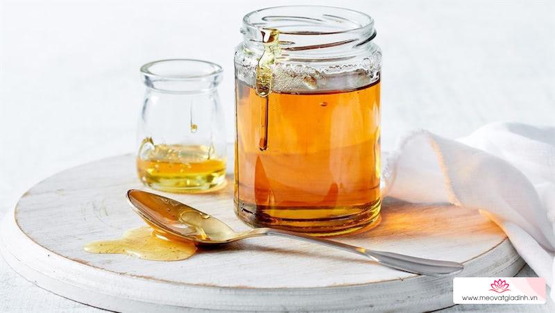 Syrup là gì? Tổng hợp các loại syrup thông dụng, phổ biến dành cho bạn