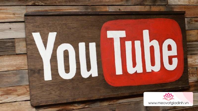 7 mẹo sử dụng Youtube mà bạn sẽ hối tiếc khi bỏ qua