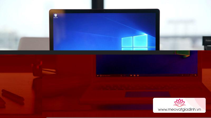 TOP 9 mẹo trên laptop Windows 10 cực kỳ hữu ích cho sinh viên