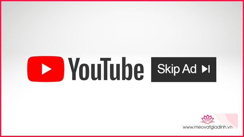 Tuyệt chiêu tắt video quảng cáo trên YouTube mà không cần cài thêm ứng dụng