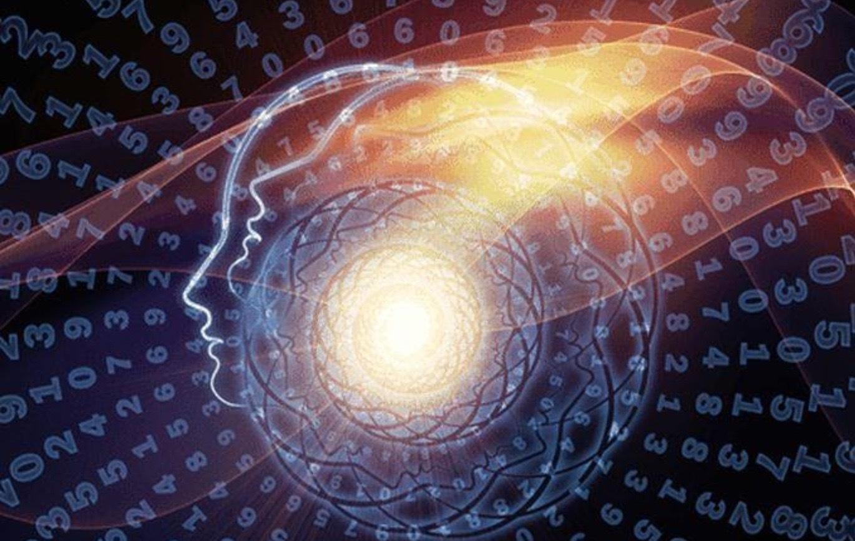 Ý nghĩa của con số chủ đạo trong Thần số học là gì?