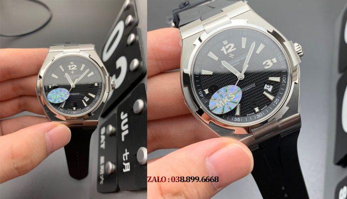 Đồng hồ Vacheron Constantin Fake siêu cấp – Đẳng cấp của sự khác biệt